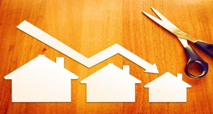 Back-to-the-Future-housing-prices-have-reached-the-level-of-a-twelve-year-old-1