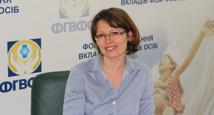 Opredeleniye-spravedlivoy-stoimosti-finansovykh-aktivov-bankov