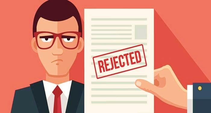 Revenge-of-the-tax-assessment-failed