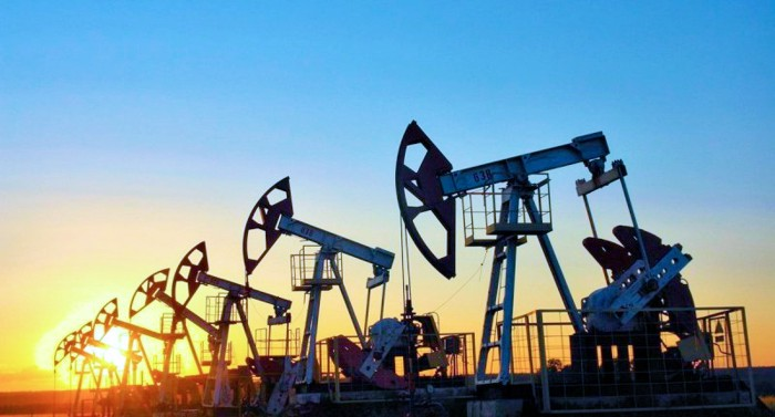 The-method-of-market-multiples-for-example-an-oil-company-assessment