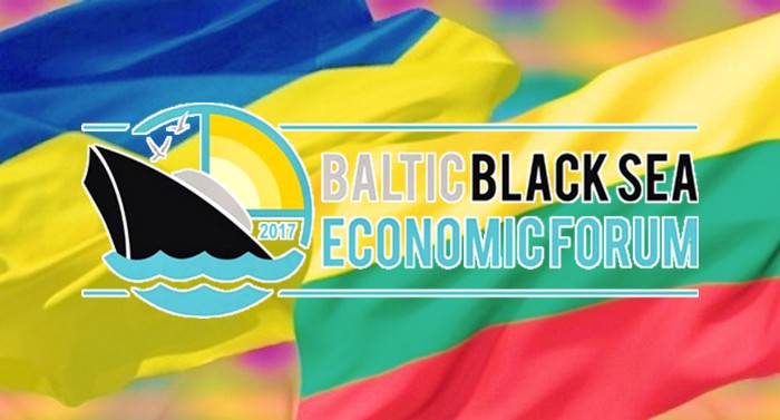 Baltic-Black-Sea-Economic-Forum-Memorandum-of-Cooperation-01