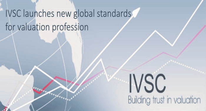 IVSC-launches-new-global-standards-for-valuation-profession