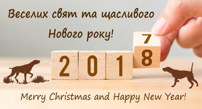 New-Years-2018-greetings-from-the-Presidium-of-Pan-Ukrainian-Association-of-Valuation-Specialists