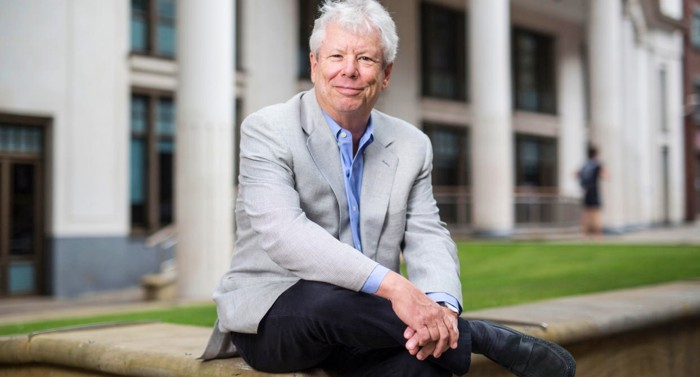 Novym-laureatom-Nobelivskoyi-premiyi-z-ekonomiky-stav-amerykanets-Richard-Thaler