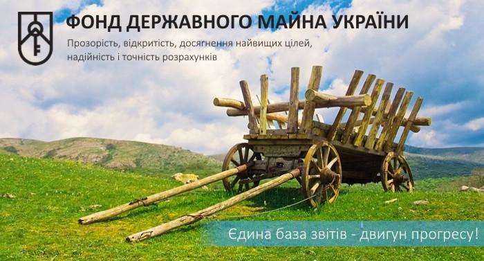 Problemy-ne-vyrishuyutsya-a-zahanyayutsya-u-hlukhyy-kut