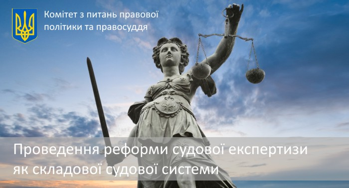 Provedennya-reformy-sudovoyi-ekspertyzy-yak-skladovoyi-sudovoyi-systemy-01
