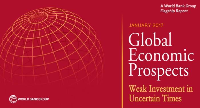 Vsemirnyy-bank-prognoziruyet-uskoreniye-rosta-mirovoy-ekonomiki