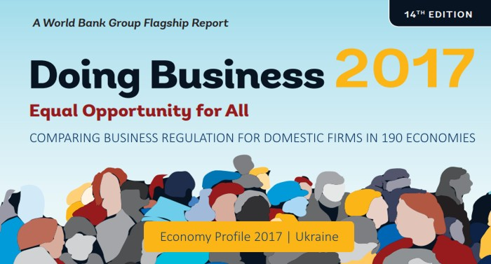 World-Bank-Ukraine-in-the-ranking-Doing-Business-in-2017