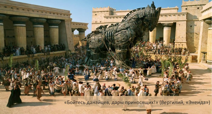 Yedyna-baza-zvitiv-pro-otsinku-mayna-panatseya-paliatyv-chy-danayskyy-dar-2
