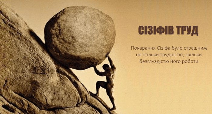 Cherhova-sproba-FDMU-navesty-poryadok-na-rynku-otsinochnykh-posluh-dlya-tsiley-opodatkuvannya