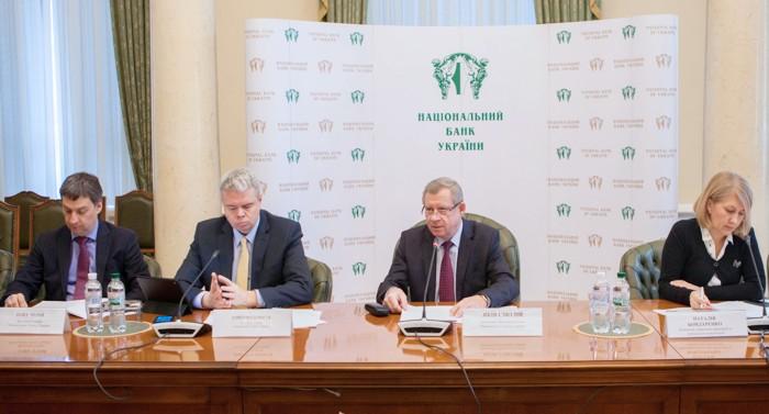 Natsionalnyy-bank-Ukrayiny-perehlyanuv-osnovni-zasady-pryntsypu-spravedlyvoyi-otsinky-u-bankivskiy-sferi