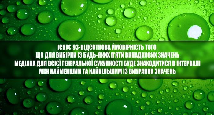 Otsinka-na-pidstavi-duzhe-maloyi-vypadkovoyi-vybirky