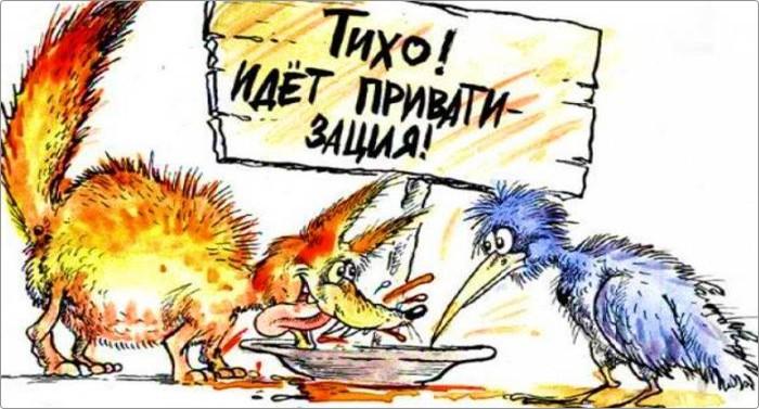 Privatizatsiya-2018-Gladko-bylo-na-bumage-da-zabyli-pro-ovragi