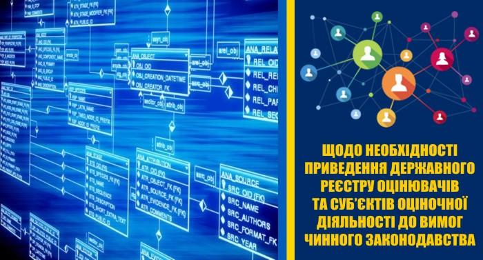 Shchodo-neobkhidnosti-pryvedennya-Derzhavnoho-reyestru-otsinyuvachiv