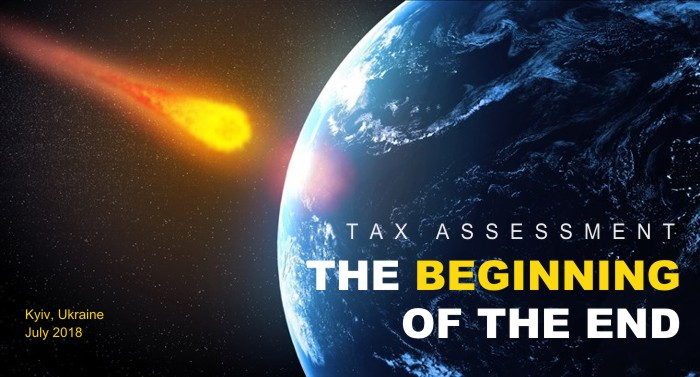 Tax-assessment-new-phase-part-one