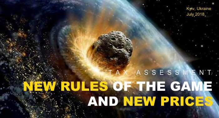 Tax-assessment-new-phase-part-second-1