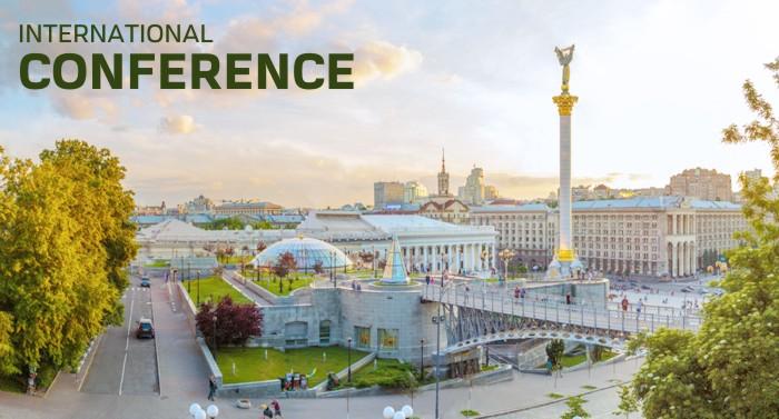 2019-11-10-Mizhnarodna-naukovo-praktychna-konferentsiya