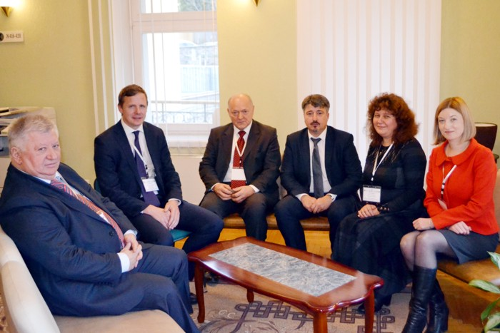 20192211_002_The-first-visit-of-representatives-of-IVSC-WAVO-and-HypZert-to-Ukraine