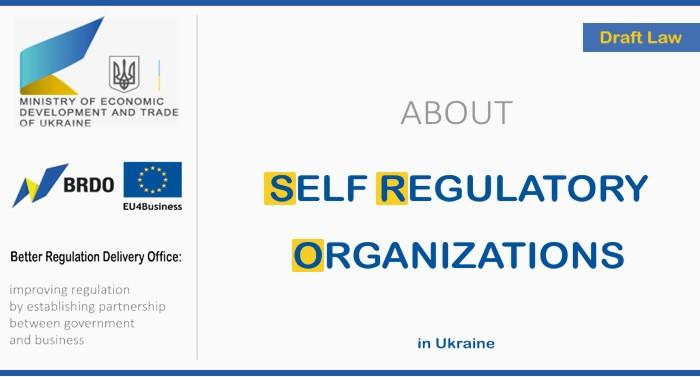 About-self-regulatory-organizations