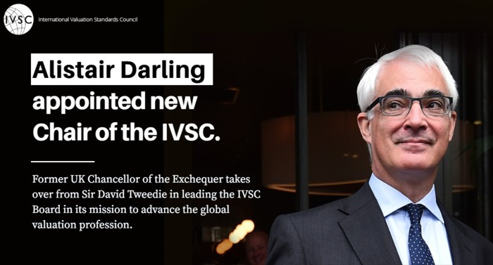 Alistair-Darling-has-been-appointed-Chair-of-the-IVSCs-Board