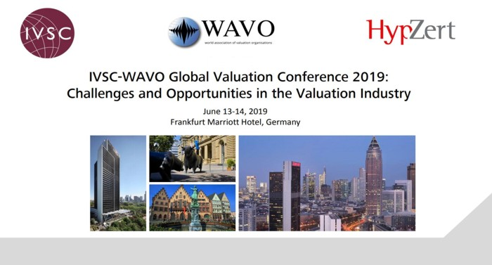 Certificate-of-Membership-WAVO-page-000