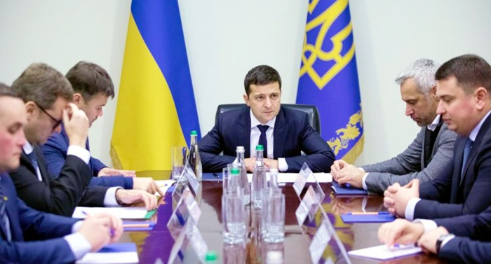 Law-of-Ukraine-354-IX-from-05-12-2019