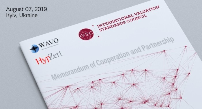 Memorandum-of-Cooperation-and-Partnership-with-the-State-Property-Fund-of-Ukraine-was-concluded