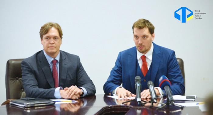 Ofitsiyna-pozytsiya-FDMU-shchodo-neobkhidnosti-vnesennya-zmin-do-Podatkovoho-kodeksu-Ukrayiny