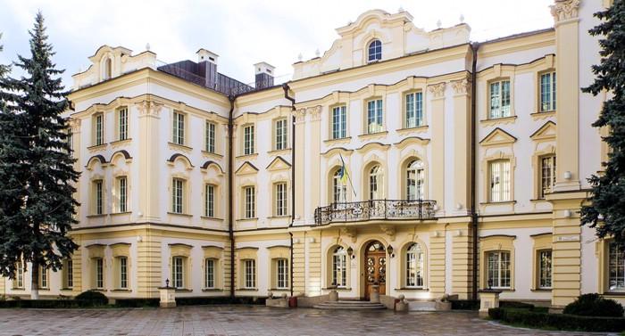 Postanova-Verkhovnoho-Sudu-vid-12-hrudnya-2019-roku