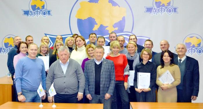 Ukrayinski-otsinyuvachi-zdobuly-vsesvitnye-vyznannya