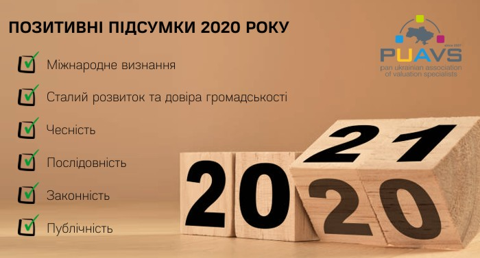 Positive-results-of-2020