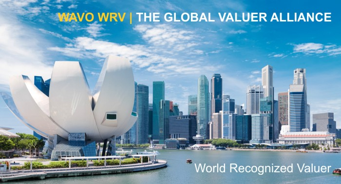 wavo-wrv-world-recognized-valuer