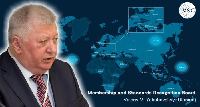 Valeriy-Yakubovskyy-has-been-approved-as-a-member-of-the-IVSC-01
